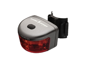 Sigma Diode Mount Rear light