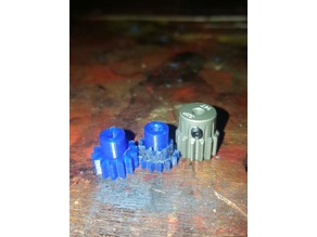 32p 14tooth pinion gear