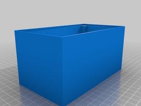 caja 13x80x68
