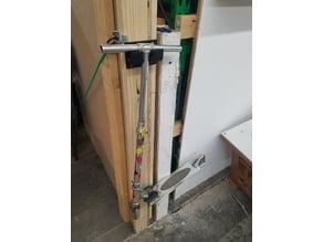 Scooter Hanger