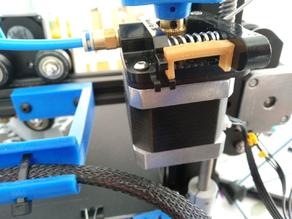 Ender 3 Extruder Tension Helper