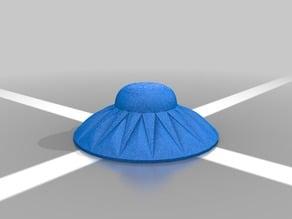 Dome 001
