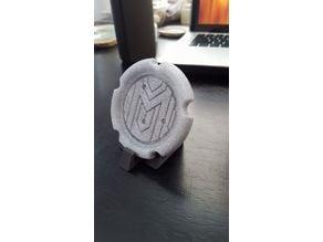 Maker Box Maker Coin