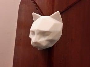Cat Mi