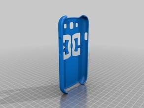 Galaxy s3 DC case