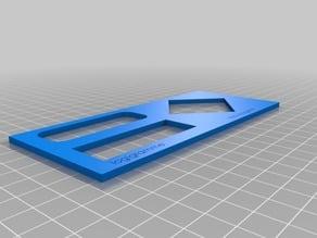 Trace organigramme logigramme