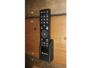 Canal Digital OnePlace Remote Holder