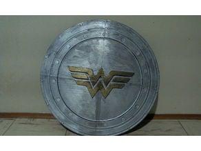WW_Shield