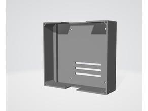 Tevo Tarantula Motherboard box