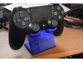 PS4 Controller Holder