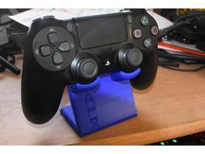 PS4 Dualshock 4 Controller Holder