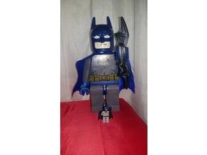 Batman Lego 27 Cm