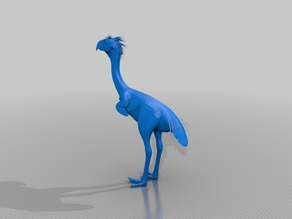Prehistoric animals 2