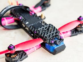 LRC Race drone camera mount