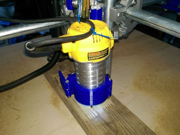 Thinking of getting a CNC, any favorites? - CNC Machining