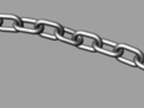 Small and Short Chain String