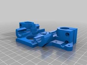 X_main_feed-screw_M8_2mm_st