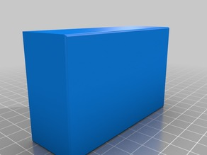 Telepass box