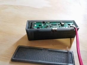 Micro USB 5V Power Supply