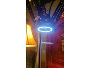 HE280 LED Ring Mount