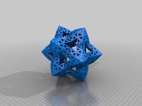 ConvexGeodesic6VSphere_1_2_15_16_17__0.stl843 kb