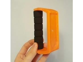 FEIYU WG Wearable Gimbal Handheld Mount