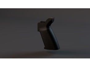 Tippmann m4 Carbine Handle