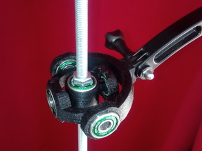 GIMBAL Mecanic