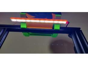 Ender 3 LED Bar - 20cm