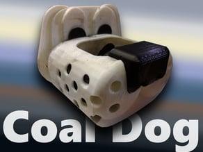 Coal Dog