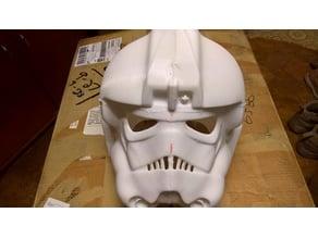 inferno squad helmet