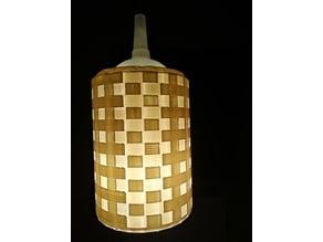 E27 Tube lamp