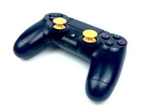 PS4 Custom Thumbstick´s