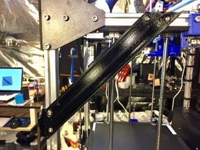 Folger Tech FT-5 Frame Strut Brace