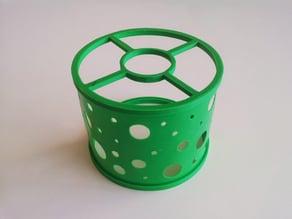 Lamp Shade Kit