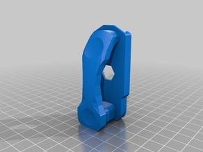 Hexmag M4 Mag Pull