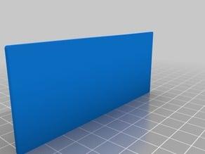 Box for PIC Kit 3