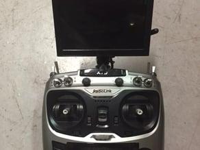 RadioLink AT9 LCD holder