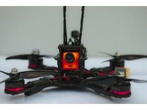 x210 pro upgrade parts