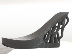 project footwear