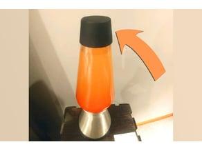 Lava Lamp Lid