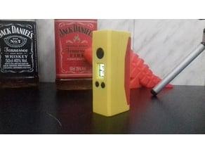 Vape BoxMod
