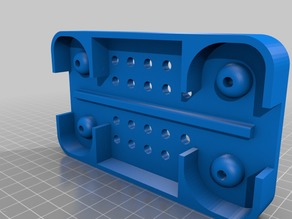 Fusion360 collection - Thingiverse