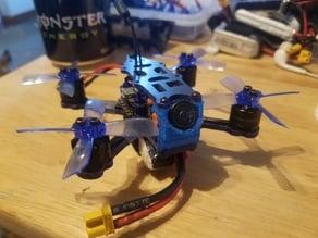 SPC Maker Runcam Micro Mount