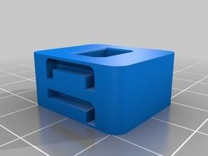Printrbot Play USB FIXER
