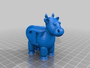 Copy of Cow