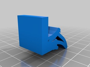 Phone stand V 1.0