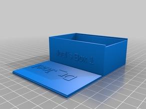 Dr_Joel Box 1