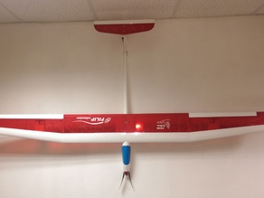 Holder glider