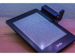 Kindle Page Turner